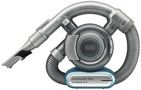 BLACK&DECKER PD1420LP-GB 手持式吸尘器
