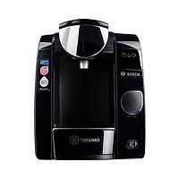 中亚Prime会员:BOSCH 博世 Tassimo TAS4502 碧然德滤芯胶囊咖啡机
