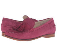 COLE HAAN Pinch Grand Tassel 女士休闲鞋
