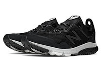 new balance 801 Vazee Outdoor 男款休闲运动鞋