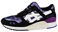 ASICS 亚瑟士 GEL-Lyte III GS 大童款复古休闲鞋
