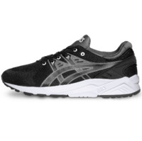 ASICS 亚瑟士 GEL-Kayano Trainer EVO 中性款跑鞋