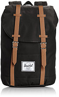Herschel Supply Co Retreat 双肩背包