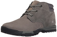 5.11 Tactical Pursuit Chukka Boot 男士短靴