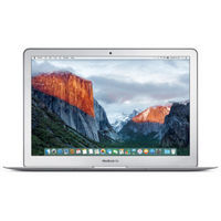 Apple 苹果 MacBook Air MJVE2CH/A 笔记本电脑 13.3英寸 256G