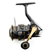 预售:Abu Garcia 阿布 Revo PRM  2000SH 斜口远投路亚矶钓纺车轮/渔轮