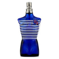Jean Paul GAULTIER Le Male 裸男 情侣限量版 男士淡香水 125ml