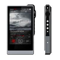 新品首发:iBasso 艾巴索 DX200 专业HIFI蓝牙无损音乐播放器