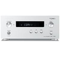 新低价:ONKYO 安桥 DAC-1000 高分辨率音源 D/A解码器
