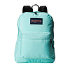 JanSport Superbreak 经典双肩包