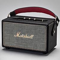 Marshall 马歇尔 Kilburn 无线蓝牙音箱 翻新版