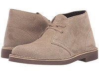 Clarks Acre Bridge 女士短靴