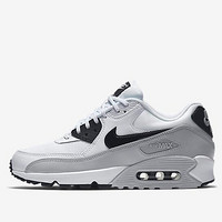 Nike Air Max 90 Essential 女子运动鞋