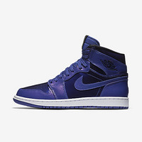 Air Jordan I Retro High 复刻男子运动鞋