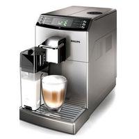 PHILIPS 飞利浦 HD8847/17 咖啡机