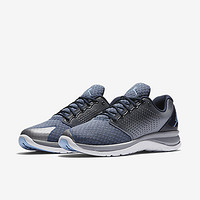 JORDAN TRAINER ST WINTER 男子训练鞋