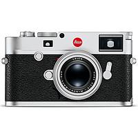 新品预售:Leica 徕卡 M10 数码旁轴相机
