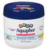 Aquaphor Baby Healing Ointment, Diaper Rash and Dry Skin Protectant, 14 Ounce 70.48元