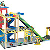 KidKraft Mega Ramp Racing Set 超级赛车场 694元包邮(699-5)