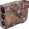 Bushnell Michael Waddell Bone Collector Edition 4x 21mm激光测距仪 98.99美元