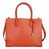 Michael Kors studio Mercer Large 30F6GM9T3L  女士大号单肩包