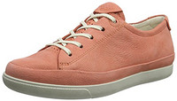 ECCO Damara Derby 女鞋