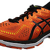 asics KAYANO 23-SuperWide 25cm 24.5cm 8414日元