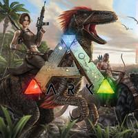 《方舟:生存进化》多人动作PC游戏