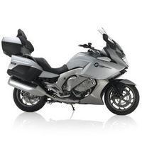 BMW 宝马 K1600GTL 巡航摩托车