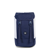 Herschel Supply Co. Iona 双肩包
