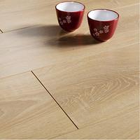 圣象地板 F卫士系列 强化复合木地板