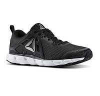Reebok 锐步 AWC73 HEXAFFECT RUN 5.0 MTM 男子跑鞋