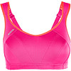 Shock Absorber Active系列 Multi Sports Support 女士运动内衣