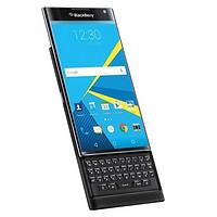 BlackBerry 黑莓 PRIV系列 STV100-1 32GB 智能手机