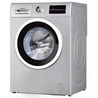 历史低价:BOSCH 博世 XQG80-WAN242680W 8KG 变频 滚筒洗衣机
