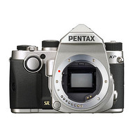 PENTAX 宾得 KP APS-C 单反相机 单机身