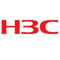H3C/新华三