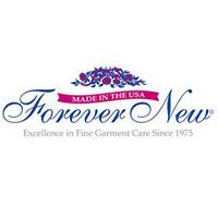Forever New/芳新