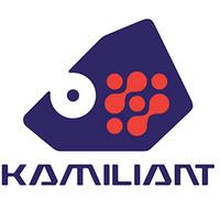 KAMILIANT