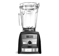 Vitamix Ascent系列 A3300 破壁料理机