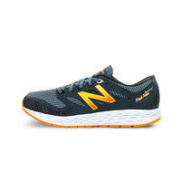 新低价:new balance Fresh Foam MBORABO2 男款跑鞋