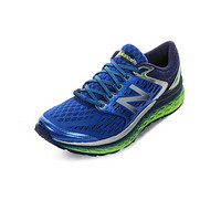 限尺码:New Balance Fresh Foam 1080 M1080BG6 男女款跑步鞋