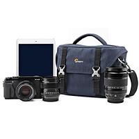 Lowepro 乐摄宝 Scout 相机包 SH 100/120/140