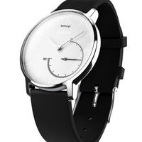 Withings Activité Steel 3代 智能手表