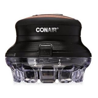 conair Hc900 Even Cut 男士自助理发器