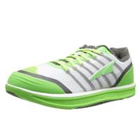 中亚Prime会员、限5.5码:ALTRA Intuition II 女款跑鞋