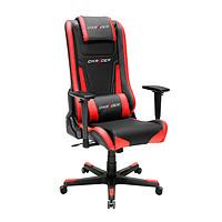 DXRACER 迪锐克斯 EA01 电脑办公椅