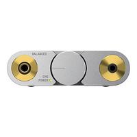 Sony 索尼 PHA-2A 便携式耳机放大器