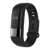 新品发售,10点开始:华米 AMAZFIT 米动健康手环