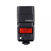 新品发售:Godox 神牛 TT350O TTL小型闪光灯(奥林巴斯/松下)